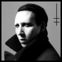 Marilyn Manson - Heaven Upside Down 2017 [mp3320kbps]
