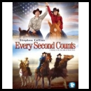 Every Second Counts *2008* [DVDSCR.XviD-DOMiNO][Movie-Torrentz][ENG]