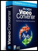 Movavi Video Converter Premium 18.1.0 [PL] [FULL]