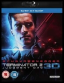 Terminator 2: Dzień Sądu - Terminator 2: Judgment Day 1991 [Theatrical Cut] [3D.Half-SBS.1080p.BluRay.x264] [Lektor PL] torrent