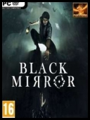Black Mirror IV [v.1.0] 2017 [MULTi8-PL] [GOG] [EXE]