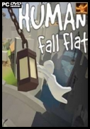 Human Fall Flat-Holiday 2017 [MULTI-ENG] [PLAZA] [ISO]