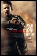 24 Hours to Live 2017 [720p] [WEB-DL.AAC.x265] [NAPISY PL]
