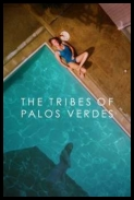 The Tribes of Palos Verdes (2017) [WEB-DL] [XviD] [AC3-FGT] [ENG]