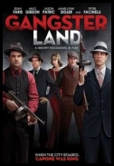 Gangster Land (2017) [WEB-DL] [XviD] [AC3-FGT] [ENG]