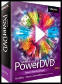 CyberLink PowerDVD Ultra 17.0.2316.62 (2017)[ENG]