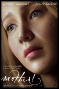 Mother (2017) [720p] [WEB-DL.XviD] [AC3-FGT] [ENG]