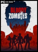 Bloody Zombies 2017 [MULTi6-ENG] [REPACK-FITGIRL] [EXE]