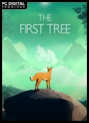 The First Tree 2017 [MULTi8-ENG] [REPACK-QOOB] [EXE]
