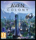 Aven Colony (2017) [MULTi7-ENG] [License] [DVD9] [ISO]