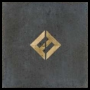 Foo Fighters - Concrete and Gold 2017 [mp3320kbps]