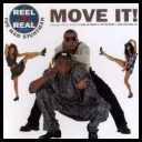 Reel 2 Real - Move It (1994) [mp3320kbps]