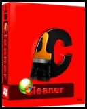 CCleaner- Professional,Business,Technician Edition 5.34.0.6207 [PL] [FULL]