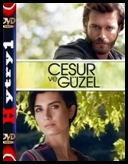 Meandry uczuć - Cesur Ve Güzel (2016) [SO1E02] [WEBRip] [x264] [Lektor PL] [Hytry1]