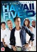 Hawaii Five-0 [S08E05] [480p] [WEB-DL] [AC3] [XViD-Ralf.DeiX] [Lektor PL]
