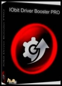 IObit Driver Booster 5.0.2.1 RC [PL] [FULL]