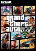 GTA 5 - Grand Theft Auto V 2015 - V1.0.1180.1/V1.41 [+All DLCs] [MULTi11-PL] [RELOADED] + [CRACK] [EXE] torrent