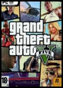 GTA 5 - Grand Theft Auto V 2015 - V1.0.1180.1/V1.41 [+All DLCs] [MULTi11-PL] [REPACK-QOOB] [EXE] torrent