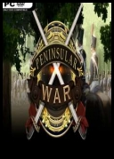 Peninsular War Battles 2017 [ENG] [RELOADED] [ISO] torrent