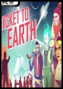 Ticket To Earth - Episode 1-2 2017 [ENG] [PLAZA] [ISO]  torrent
