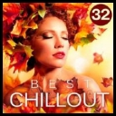 V - Best Chillout Vol.32 2017 [mp3320kbps] torrent
