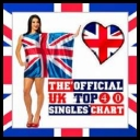V - The Official UK Top 40 Singles Chart (01.09.2017) 2017 [mp3320kbps] torrent