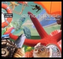 Lemongrass - Beach Affairs [2D] 2008 [mp3320kbps]