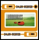 Lemongrass - Solar Incense 2002 [mp3320kbps] torrent