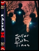 Super Dark Times (2017) [BBRip] [XviD] [AC3-H1] [Napisy PL] torrent