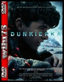 Dunkierka - Dunkirk *2017* [BDRip] [XviD-KiT] [Lektor PL]