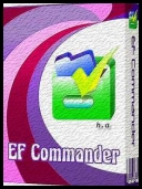 EF Commander 12.30 [PL] [FULL] torrent
