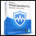Wise Care 365 PRO  4.76.459 [Portable] [Multi-PL]