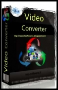 VSO ConvertXtoVideo Ultimate 2.0.0.82 [PL] [FULL]