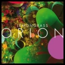 Lemongrass - Orion 2017 [mp3320kbps]
