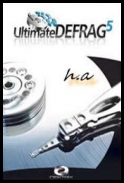 Ultimate Defrag 5.1.10.0 [ENG] [FULL]
