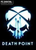 Death Point 2017 [MULTi2-ENG] [REPACK-Covfefe] [EXE]