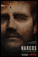 Narcos [S03E09] [1080p] [WEB] [x264-ELUDE] [ENG]