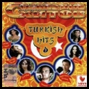 VA - The Constellation of Hits - Turkish Hits Vol. 1 (2006) [FLAC]