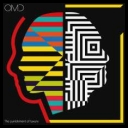 Orchestral Manoeuvres in the Dark - The Punishment of Luxury 2017 [mp3320kbps]