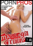 Massage Creep 18 [.MP4]
