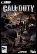 Call of Duty (2003) [Multi] [SP][MP]