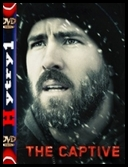 Pojmani - The Captive (2014) [720p] [BDRip] [XviD] [AC3-H1] [Lektor PL]