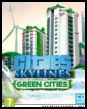 Cities: Skylines - Deluxe Edition (2015) [MULTi8-PL] [RePack] [R.G. Catalyst]  [1.9.1-f3] [DVD5] [.exe/.bin]