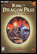 King of Dragon Pass [v.1.0.5] 2015 [ENG] [GOG] [EXE]