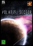 Polaris Sector: Gold Edition [v.1.06d] 2017 [MULTI-ENG] [GOG] [EXE]