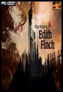 What Remains of Edith Finch [v.1.0] 2017 [MULTI-PL] [GOG] [EXE]