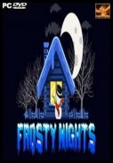 Frosty Nights 2017 [ENG] [PLAZA] [ISO]
