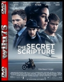 Tajny dziennik - The Secret Scripture *2016* [BDRip] [XviD-KiT] [Lektor PL]