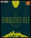 The Shrouded Isle [+DLC] 2017 [MULTI-ENG] [RIP SIMPLEX] [EXE]