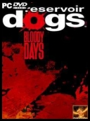 Reservoir Dogs: Bloody Days 2017 [MULTI-ENG] [GOG] [EXE]